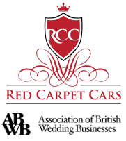 Red Carpet Cars | Luxury Wedding Cars Cheshire | Home